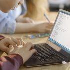Studerende søges til formidlingsopgave